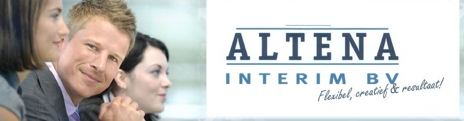 ALTENA INTERIM