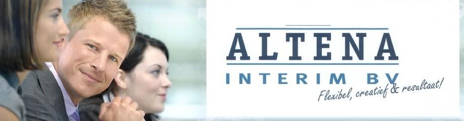 ALTENA INTERIM